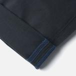 Napapijri Lyngdal Women's Trousers Black photo- 5