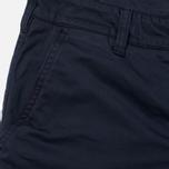 Женские брюки Napapijri Manan Blue Marine фото- 1
