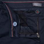 Женские брюки Napapijri Manan Blue Marine фото- 2