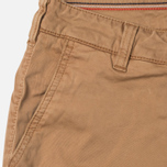 Женские брюки Napapijri Manan New Caramel фото- 2