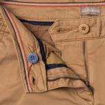 Женские брюки Napapijri Manan New Caramel фото- 1