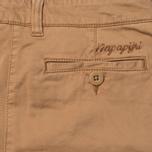 Женские брюки Napapijri Manan New Caramel фото- 4