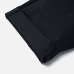 Женские брюки Norse Projects Annika Cotton Twill Black фото- 4