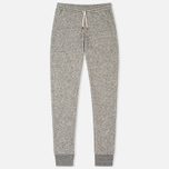 Женские брюки Norse Projects Tove Wool Sweat Grey Melange фото- 0