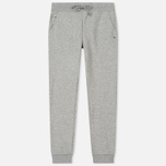 Женские брюки Tommy Jeans Tommy Classic Light Grey Heather фото- 0