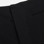 Женские брюки Y-3 Bold Stripes Black фото- 2