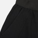 Женские брюки Y-3 Cocoon Black фото- 1