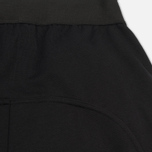 Женские брюки Y-3 Cocoon Black фото- 2