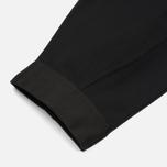 Женские брюки Y-3 Cocoon Black фото- 4