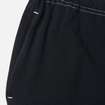 Женские брюки Y-3 Future Craft Black фото- 1