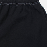 Женские брюки Y-3 Future Craft Black фото- 2