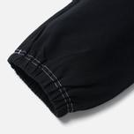 Женские брюки Y-3 Future Craft Black фото- 3