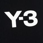 Женские брюки Y-3 Future Craft Black фото- 4