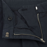 Женские брюки YMC Market Twill Dark Navy фото- 1