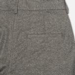 Женские брюки YMC Peg Grey фото- 3