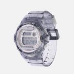 Женские наручные часы CASIO Baby-G BG-169R-8E Silver фото- 1