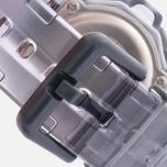 Женские наручные часы CASIO Baby-G BG-169R-8E Silver фото- 3