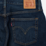 Levi's 501 CT Women's Jeans The Good Life photo- 2