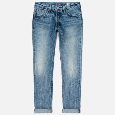 Женские джинсы Levi's 501 Tidewater