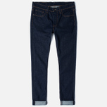 Levi's 505 C Women's Jeans Elvis photo- 0