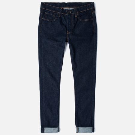Женские джинсы Levi's 505 C Elvis