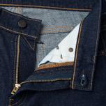 Женские джинсы Levi's 505 C Elvis фото- 1