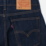 Levi's 505 C Women's Jeans Elvis photo- 3