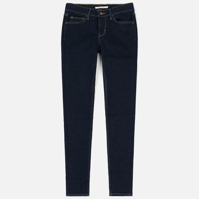 Levis женские джинсы