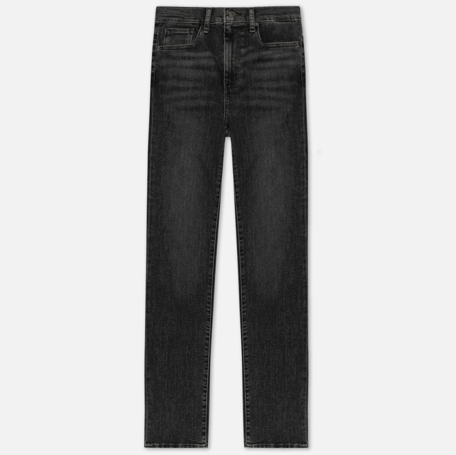 Женские джинсы Levi's 724 High Rise Straight End Of The Road