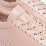 Женские кеды Common Projects Original Achilles Low Blush фото- 5