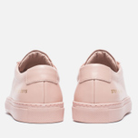 Женские кеды Common Projects Original Achilles Low Blush фото- 4