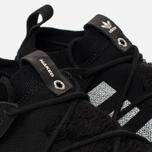 Женские кроссовки adidas Consortium x Naked Arkyn Core Black/Core Black/White фото- 3