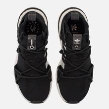 Женские кроссовки adidas Consortium x Naked Arkyn Core Black/Core Black/White фото- 1