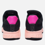 Женские кроссовки adidas Originals Clima Cool 1 Core Black/Core Black/Haze Coral фото- 5