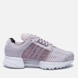 Женские кроссовки adidas Originals Clima Cool 1 Ice Purple/White фото- 0
