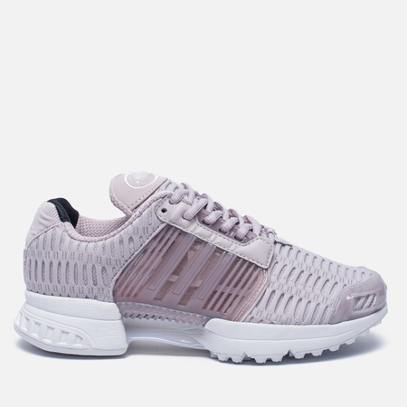 Женские кроссовки adidas Originals Clima Cool 1 Ice Purple/White