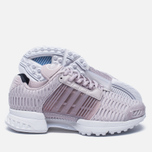 Женские кроссовки adidas Originals Clima Cool 1 Ice Purple/White фото- 2