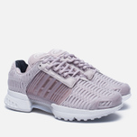 Женские кроссовки adidas Originals Clima Cool 1 Ice Purple/White фото- 1