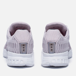 Женские кроссовки adidas Originals Clima Cool 1 Ice Purple/White фото- 3