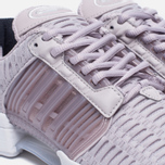 Женские кроссовки adidas Originals Clima Cool 1 Ice Purple/White фото- 5