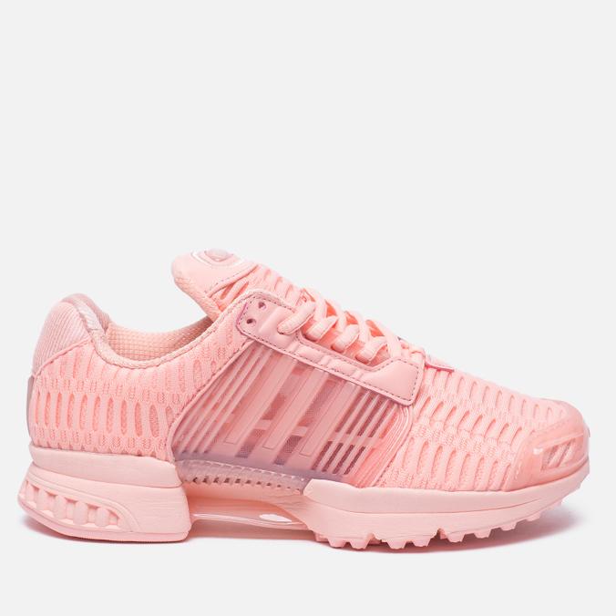Женские кроссовки adidas Originals Clima Cool 1 Triple Pink