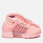 Женские кроссовки adidas Originals Clima Cool 1 Triple Pink фото- 2