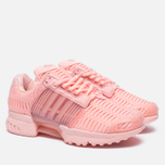 Женские кроссовки adidas Originals Clima Cool 1 Triple Pink фото- 1