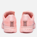 Женские кроссовки adidas Originals Clima Cool 1 Triple Pink фото- 3