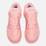 Женские кроссовки adidas Originals Clima Cool 1 Triple Pink фото- 4