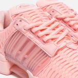 Женские кроссовки adidas Originals Clima Cool 1 Triple Pink фото- 5