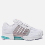 Женские кроссовки adidas Originals Clima Cool 1 White/White/Clear Onix фото- 0