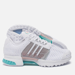Женские кроссовки adidas Originals Clima Cool 1 White/White/Clear Onix фото- 1