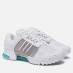 Женские кроссовки adidas Originals Clima Cool 1 White/White/Clear Onix фото- 2