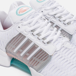 Женские кроссовки adidas Originals Clima Cool 1 White/White/Clear Onix фото- 3